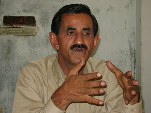 ghulam-muhammad-baloch12