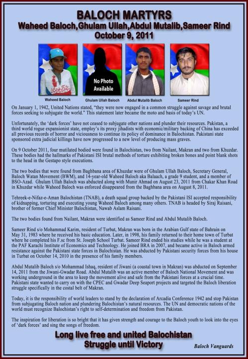 1-baloch-martyrs