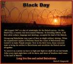 14-august-black-day