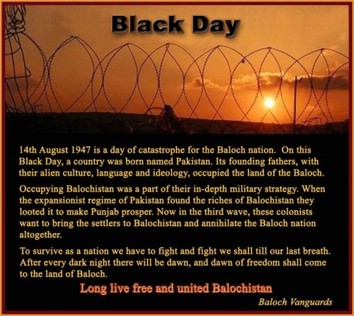 14-august-black-day