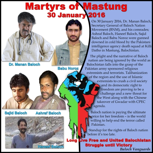 1martyrs-of-mastung