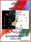 1Pakistan is Punjabi state - Say No to Pak Election 2013 urdu