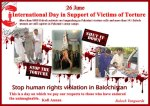 26-june-intl-day-support-victims-of-turture