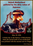 28_May_Nuclear_Blast_2