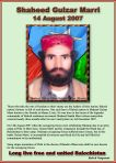 aug14-shaheed-gulzar-marri-updated
