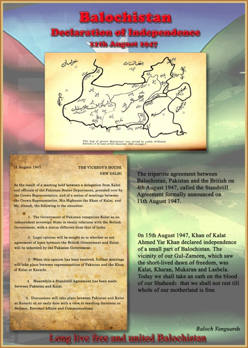 Balochistan-Declaration-of-Independence-11-aug-1947