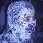 Kareema Baloch