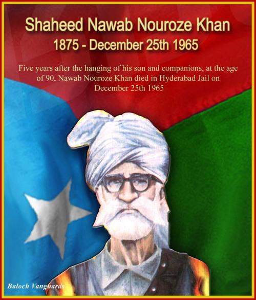 Dec-25-Shaheed-Nouroze--Khan-large