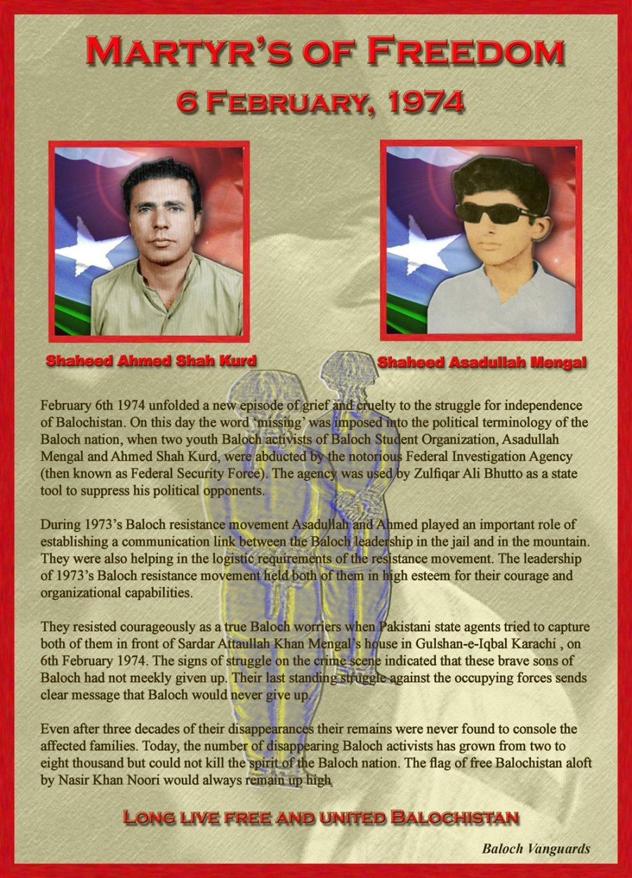 Feb6-martyrs-of-freedom