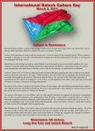 intl-baloch-culture-day-march02-2011