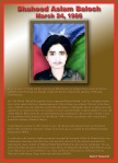 March24-Shaheed-Aslam-Baloch