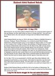 May-21-Shaheed-Abdul-Rasheed-Baloch