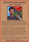 may2-shaheed-fida-ahmed-baloch
