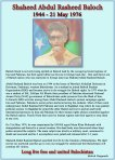 may21-shaheed-abdul-rasheed-baloch