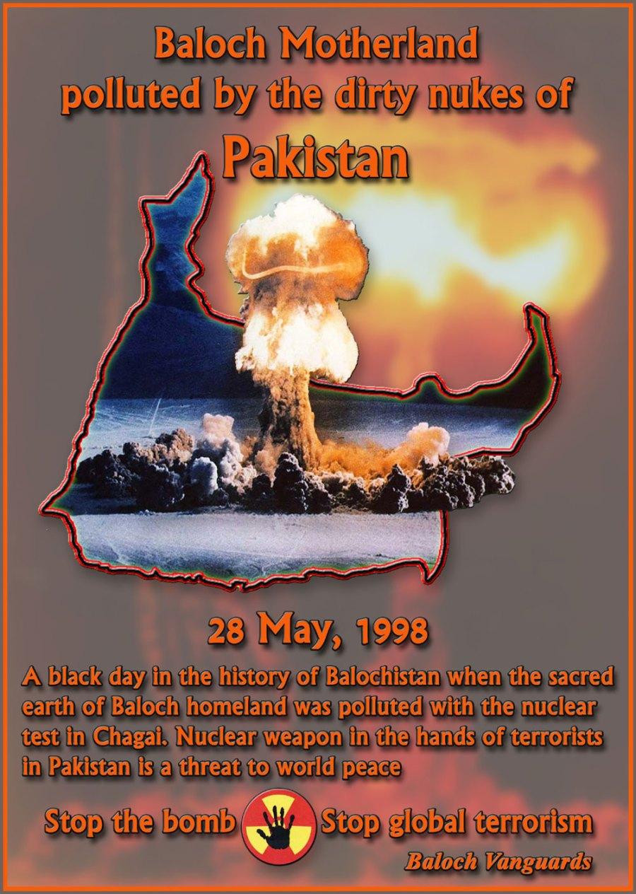 may28-nuclear-blast-in-balochistan