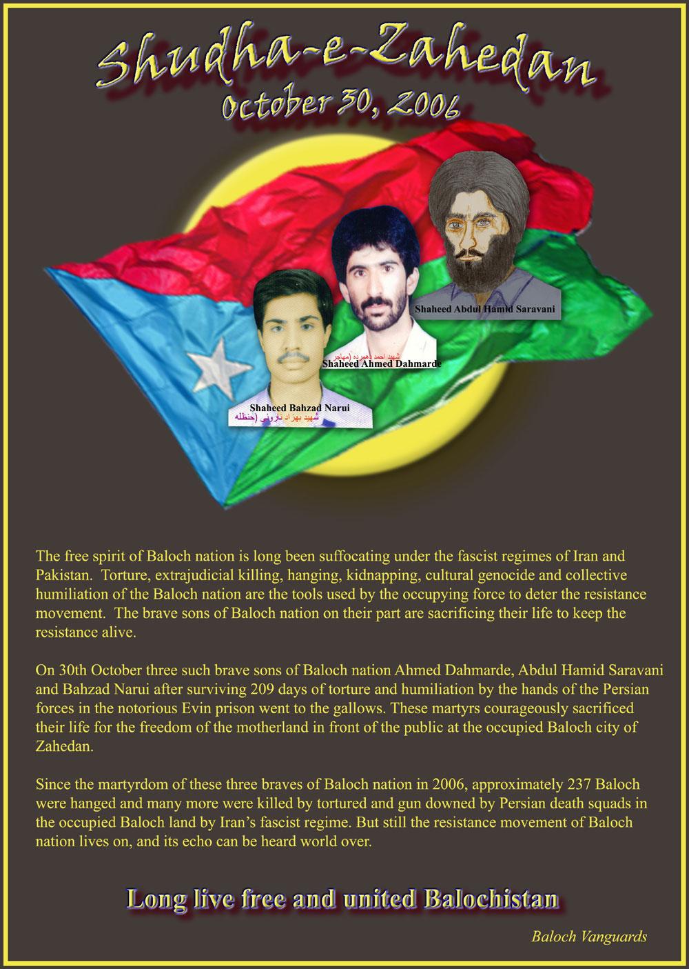 http://baluchsarmachar.files.wordpress.com/2009/05/poster-shudaha-e-zahedan.jpg