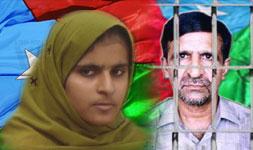 Banuk Shari Baloch