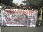 bnm-protest-in-khi-arrest-against-din-mohd-june30-1