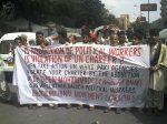 bnm-protest-in-khi-arrest-against-din-mohd-june30-2