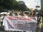 bnm-protest-in-khi-arrest-against-din-mohd-june30-3