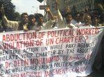 bnm-protest-in-khi-arrest-against-din-mohd-june30-5