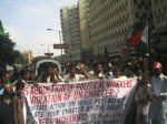 bnm-protest-in-khi-arrest-against-din-mohd-june30-6
