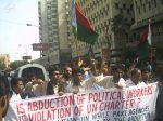 bnm-protest-in-khi-arrest-against-din-mohd-june30-7