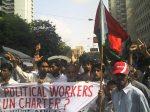 bnm-protest-in-khi-arrest-against-din-mohd-june30-8