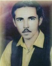 shaheed-abdul-majeed-baloch-pic