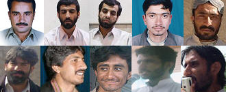 baloch-missing-people-2