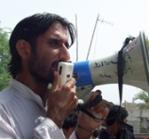 Photo: Sagaar.org