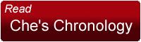 Read Che Guevara Chronoogy