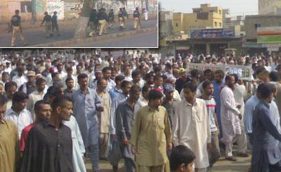 nisar-baloch-funeral