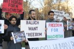 london-protest-against-kiiling-of-baloch-people-in-karachi-01