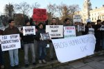 london-protest-against-kiiling-of-baloch-people-in-karachi-02