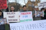 london-protest-against-kiiling-of-baloch-people-in-karachi-03