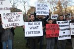 london-protest-against-kiiling-of-baloch-people-in-karachi-04