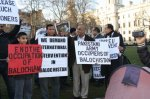 london-protest-against-kiiling-of-baloch-people-in-karachi-05
