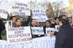 london-protest-against-kiiling-of-baloch-people-in-karachi-06