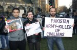 london-protest-against-kiiling-of-baloch-people-in-karachi-07