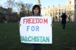 london-protest-against-kiiling-of-baloch-people-in-karachi-08