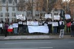 london-protest-against-kiiling-of-baloch-people-in-karachi-09
