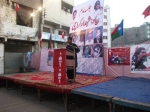 public-meeting-for-shuhada-e-karachi-jan172010-02