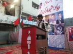 public-meeting-for-shuhada-e-karachi-jan172010-03