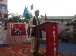 public-meeting-for-shuhada-e-karachi-jan172010-04