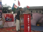 public-meeting-for-shuhada-e-karachi-jan172010-05