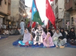 public-meeting-for-shuhada-e-karachi-jan172010-06