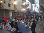 public-meeting-for-shuhada-e-karachi-jan172010-07
