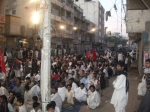 public-meeting-for-shuhada-e-karachi-jan172010-09