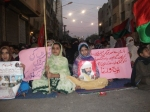 public-meeting-for-shuhada-e-karachi-jan172010-10